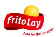 frito lay 190 logo
